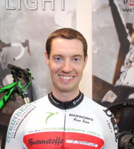 Michael Allgäuer