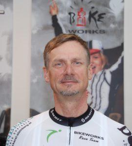 Werner Glauninger